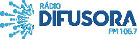 Rádio Difusora 106.7 São Joaquim SC